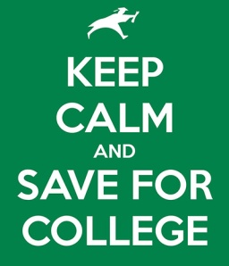 keep-calm-and-save-for-college-1
