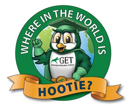 Wheres-Hootie
