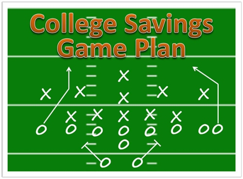 collegegameplan