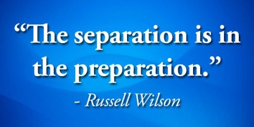 separation-quote